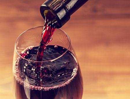 Drync Promo Code : $20 wine credit to Drync App