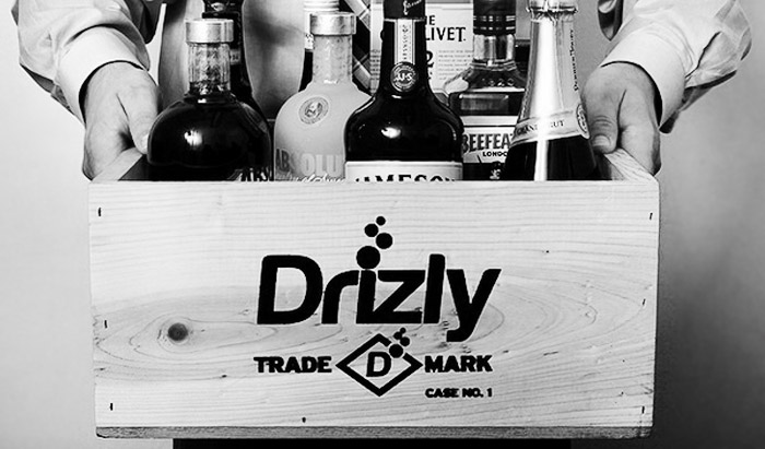 Drizly is an on-demand alcohol app. Check out our special Drizly Promo Code