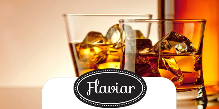 Flaviar Coupon Code : Get 10% off your alcohol trial subscription!