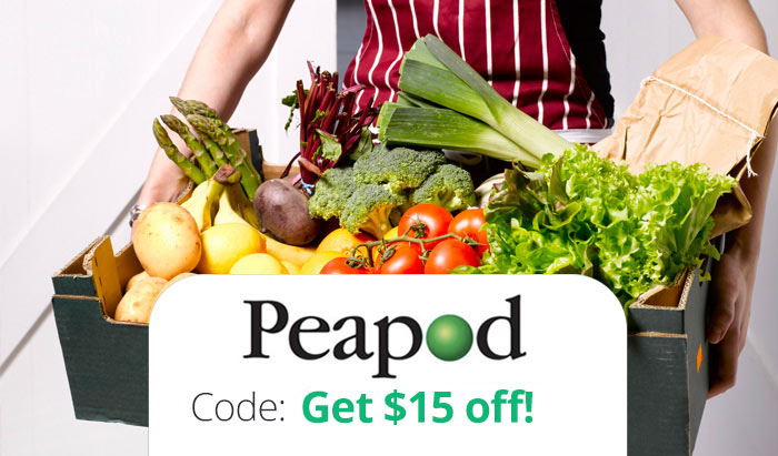 Searches Related To Peapod Promo Code Existing Customer 2018 Coupons And Promotions Are Only Valid For Current Orders Our Team Is Confident That We