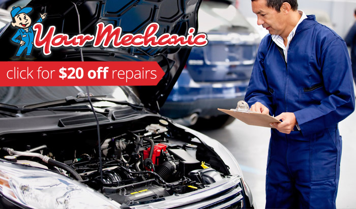 Your Mechanic Promo Code >> Your Mechanic Promo Code 2020 Top Car Release And Models