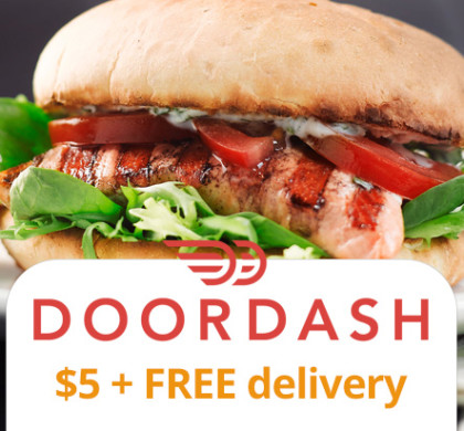Remitly promo code link get a free 40 gift card bonus for Doordash gift card