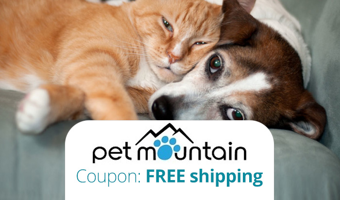 We have 14 PetMeds coupon codes for you to choose from including 9 coupon codes, 2 sales, and 3 free shipping promotional codes. Most popular now: Save Up to 30% Off Medications with Generic Pet Medications & Affordable Alternatives. Latest offer: $5 Off PetMeds Promo Code & .