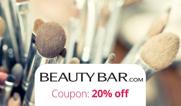 Save up to 50% with these current Beautybar coupons for November The latest backpricurres.gq coupon codes at CouponFollow.