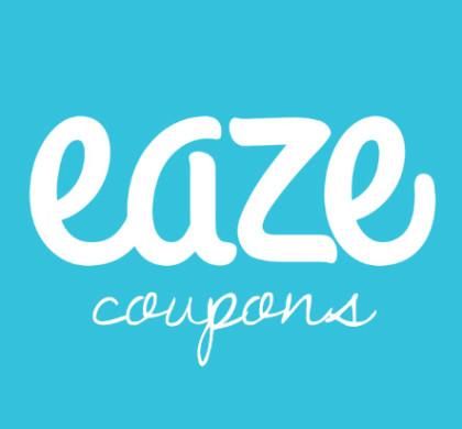 Eaze coupon code