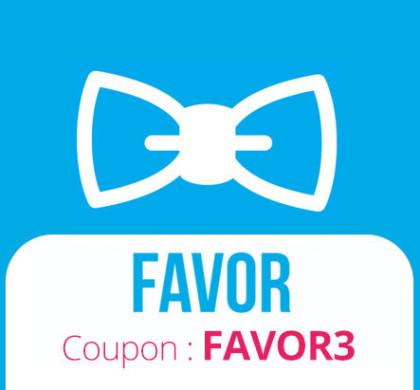 Shipt coupon code