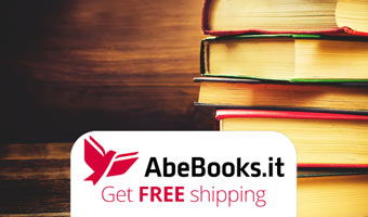 Abebooks Coupon Code: Get FREE shipping with our Abebooks voucher promo link!