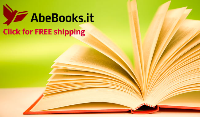 Abebooks Voucher: Get Free shipping with promo code link