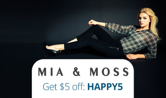 Lady moss coupon code