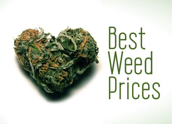 Best Weed Prices Online: Get $200 in free weed, plus find cheap 420 evaluations online