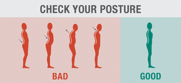 Lumo BodyTech Coupon Code: Get $10 off the Lumo Posture device and read our Lumo Lift Review!