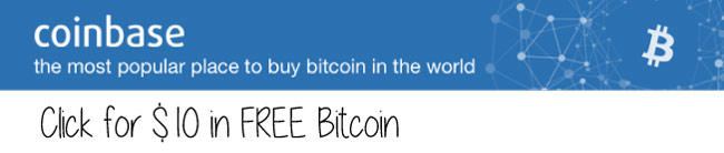 coinbase-referral-earn-bitcoins-promo-fr