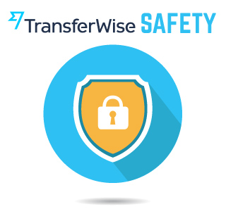 Is Transferwise Safe? All About Transferwise Safety