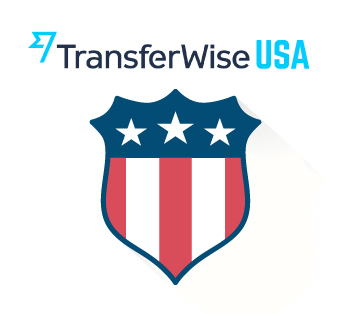Transferwise USA: Send money across the US or transfer money internationally!