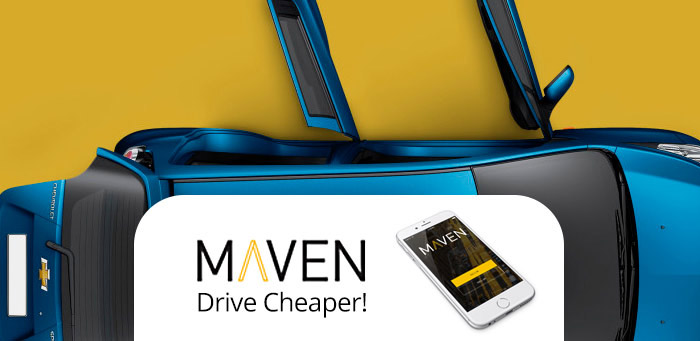 maven marketing coupon code