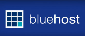 BlueHost Pricing Plus a BlueHost Discount Code 2017