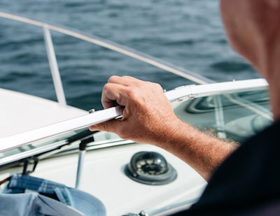 BoatBound Coupon Code: Get $25 off your Boat Rental By Owner