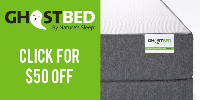 Casper mattress coupon code