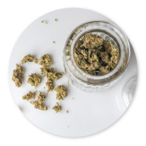 Medical Marijuana: San Diego Weed Delivery and Coupons