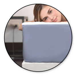 Eight Promo Code: Get $100 off your Eight Mattress