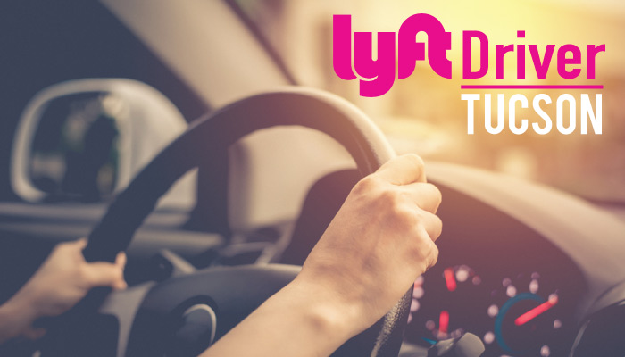 Best Lyft promo code that works for free ride credit in See our exclusive bonus promotion inside for HUGE discount coupon for new and existing users.
