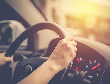 Lyft Free Rides Code 2017