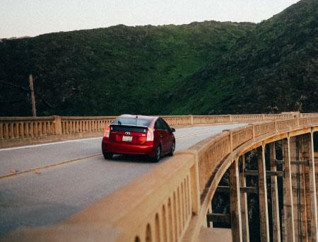 Lyft Modesto & Uber Modesto: Get $70 in rideshare credits!