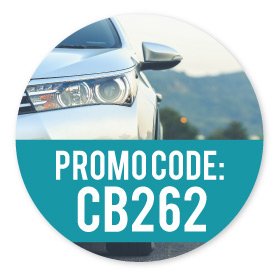 Squeegy Coupon Code: Get $10 off the Squeegy App with the code CB262