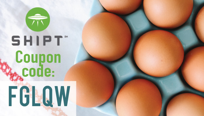 Find out what is Shipt? Plus get $10 off with the Shipt Coupon Code FGLQW