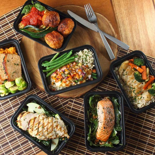 Eat Better Meals Discount Code: Get 10% off with code HAPPY10