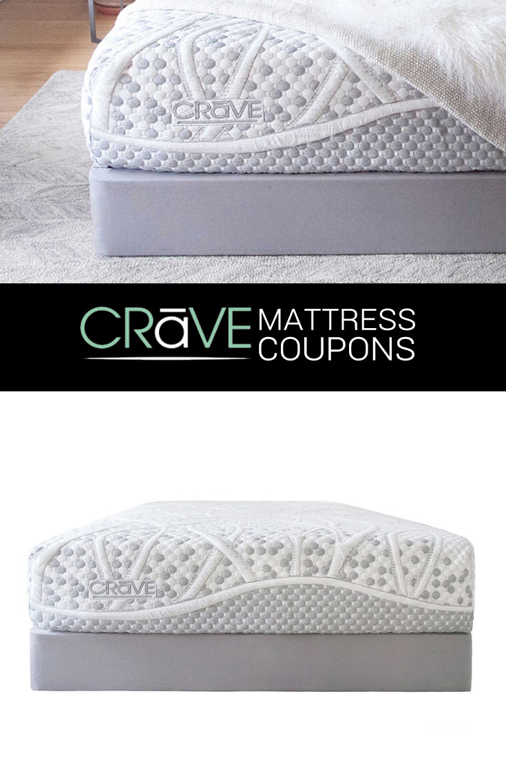 for mattress ideas coupons pinterest firm pin