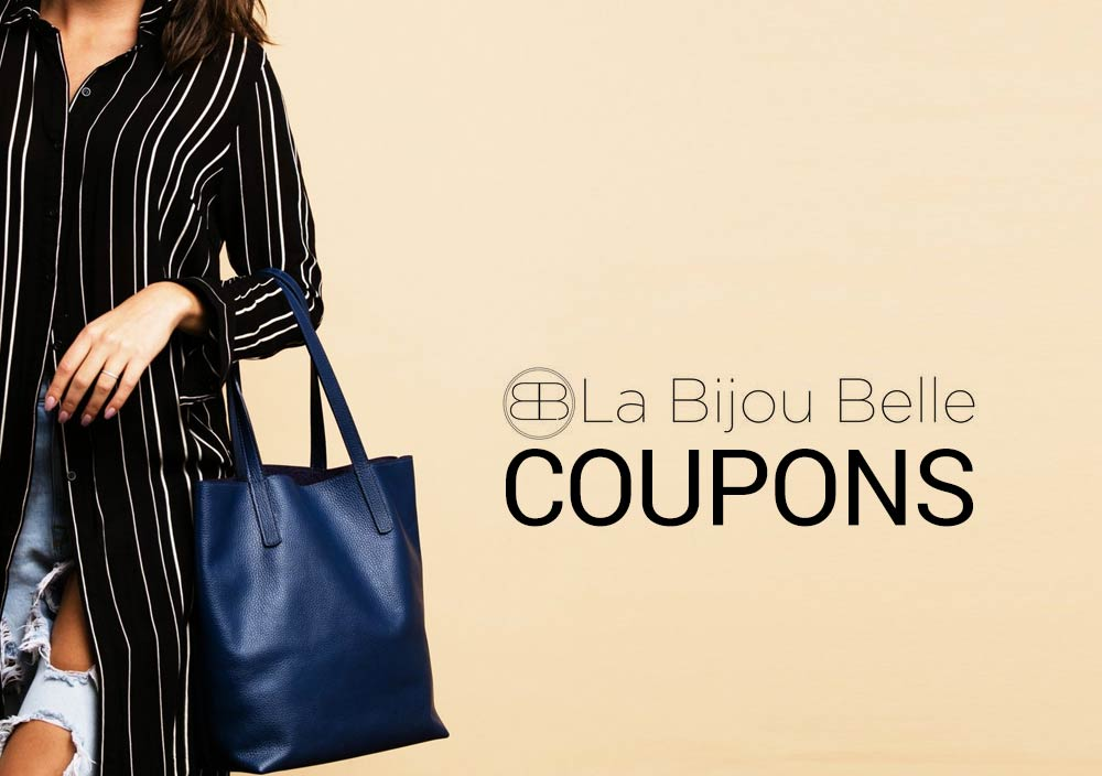 La Bijou Belle Promo Codes And Discounts