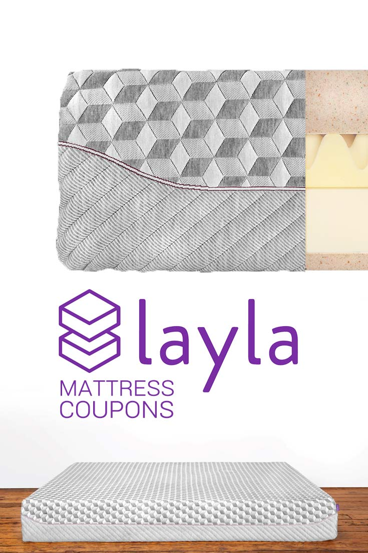 Us mattress coupon code