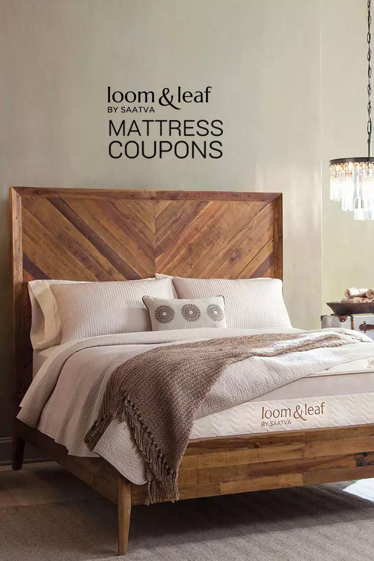 Mattress discounters coupon code