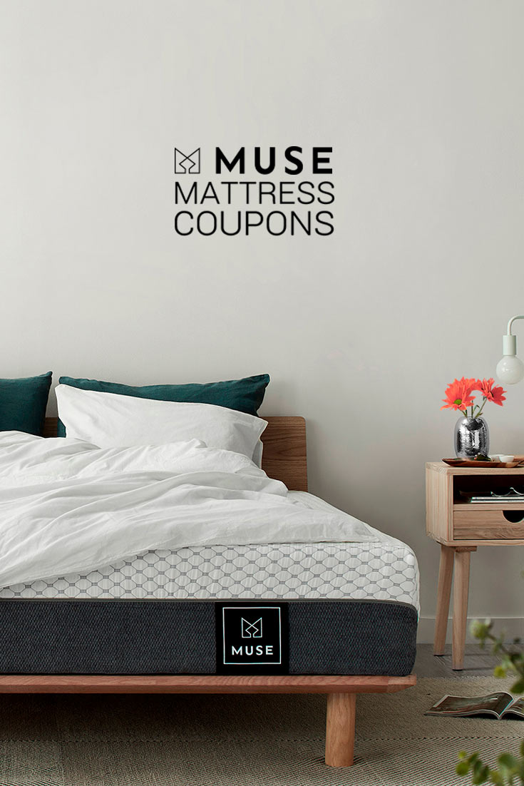 firm coupons drjhubert fresh design mattress ideas