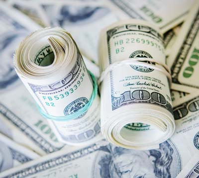 Acorns Referral Bonus: Get a $5 Acorns Bonus when you use this referral code link