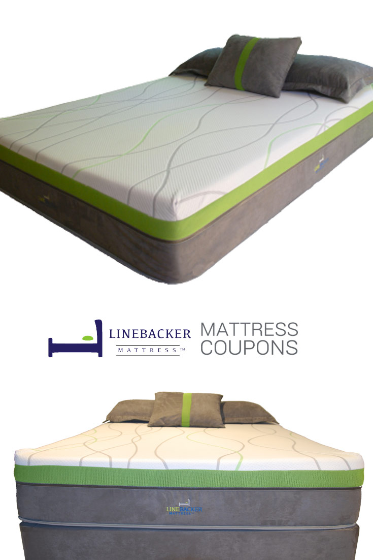 mattress couponsuck brooklyn coupons and codes best promo bedding pinterest images on