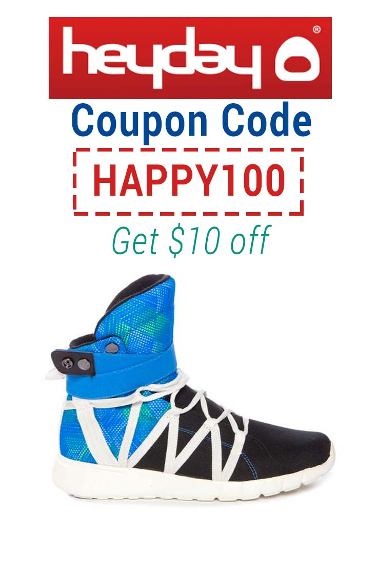 15% Off Merrell Products when you use Code at Fitness Footwear Don't let any opportunity of saving money slip away, get 15% Off Merrell Products when you use Code at Fitness Footwear. Enter code at checkout for discount.