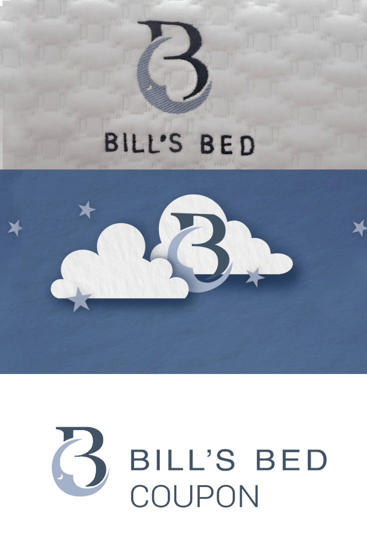 Get $75 Off With Our Bill's Bed Coupon Code