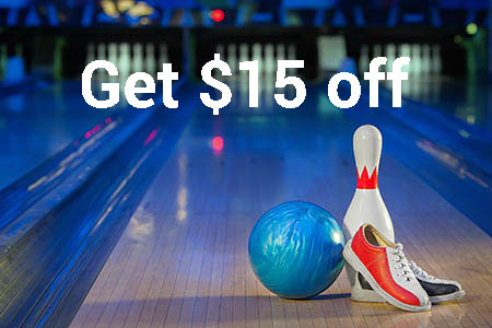 ZogSports Promo Code: Get $15 off your registration with this link